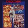 Apresentado a versão italiana da obra