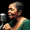 Cesária Évora - Sodade