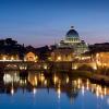 Roma Capitale attribuisce 16 borse lavoro nel settore artigianato a giovani residenti nel VII Municipio