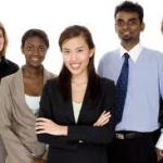Start It Up: servizi per gli extracomunitari