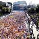 Maratona di Roma 2012