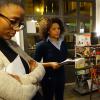 Relazione dell' Incontro del 20 gennaio 2016, commemorazione morte di Cabral