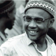 Documentario sobre Amilcar Cabral 2015