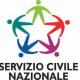 Opportunità per i giovani: Servizio Civile Nazionale 2010