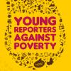 Concorso: Giovani Reporter contro la Povertà