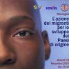 L'azione dei migranti per lo sviluppo del Paese di origine