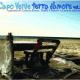 Capo Verde Terra d'Amore Vol.II