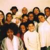 Scambio culturale con giovani di Lisbona