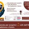 Una serata per scoprire i 2 volti dell'Africa tra tradizione e futuro