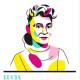 Vota la Donna del 2020: Lucia Monteiro Duarte. Il concorso di La Repubblica