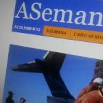 """A Semana """"Itália: Tabanka Onlus cria bolsa de estudo Willy Monteiro, PR confere medalha de ouro em homenagem ao jovem"""""""