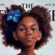 La nuova cover del New Yorker che celebra una rivoluzione sociale