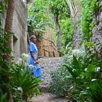 III – Itinerari Turistici a São Nicolau