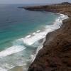 V – Itinerari Turistici a São Nicolau