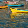 IV - Itinerari Turistici a São Nicolau
