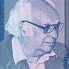 Baltazar Lopes