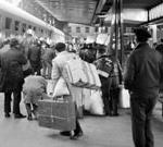 """Documentário """"M`ri Chica"""" homenageia emigrantes na Itália"""