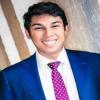 Filho de Cabo-verdiano eleito presidente de Câmara Municipal aos 23 anos