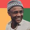 Commemorazione Amílcar Cabral - 20 gennaio 2016