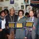 Relazione del Premio Cabral 2016 a Firenze