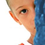 Telefono Azzurro, l'associazione giunta all'importante traguardo dei 30 anni di attività e che dal 1987 difende i diritti dell'infanzia