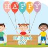 A comunidade Cabo-verdiana na Itália celebra o dia das crianças e homenagea cantora Celina Pireira