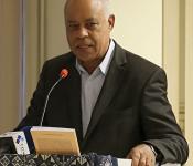 Intervista all'Ambasciatore di Capo Verde in Italia, Dr. Jorge Figueiredo Gonçalves, sullo stado di salute dei nostri compatrioti