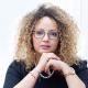 Intervista al Console onorario di Capo Verde a Milano Dr. Edna Lopes