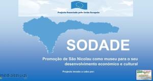 projecto_sodadi