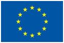 bandeira_Uniao_Europeia