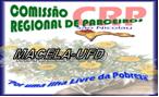 comissao_regional