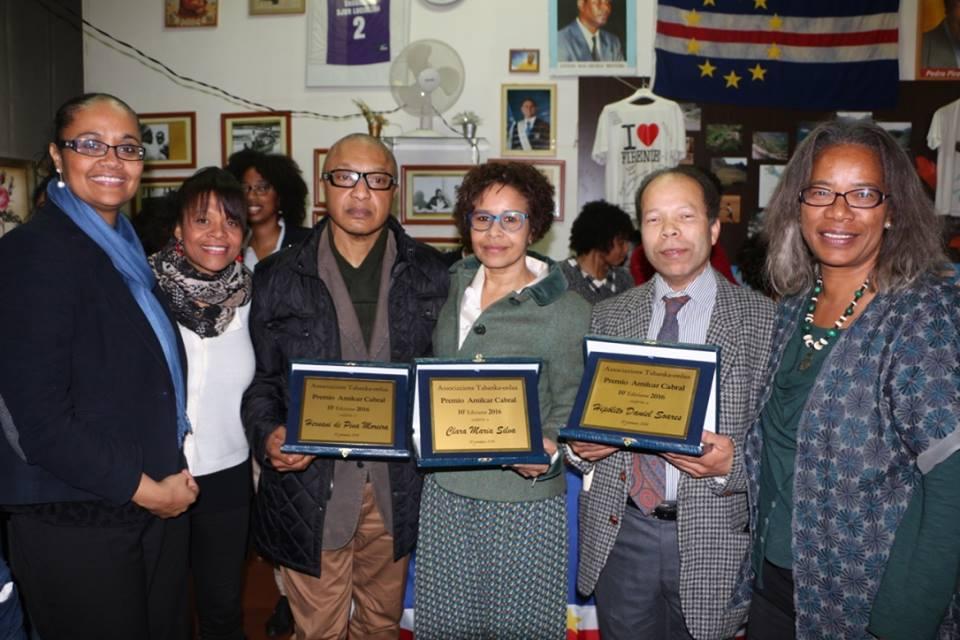 Premio_cabral_2016